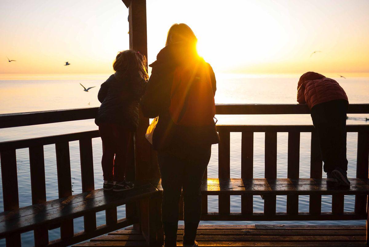 Trouver un logement pour des vacances en famille ou en groupe