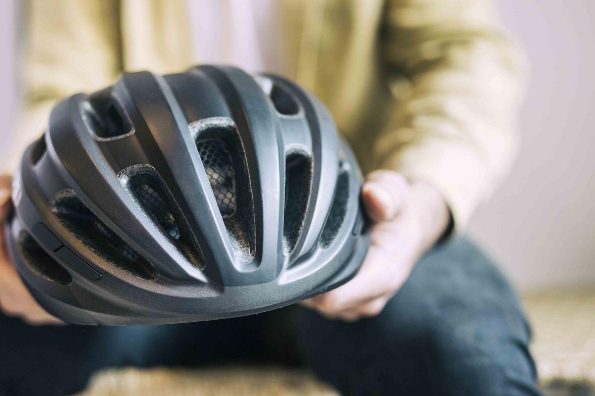 S'équiper pour un voyage à vélo