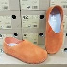 SUEDE APRICOT 89€ (109€) koot 36