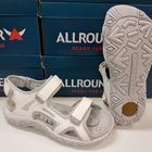ALLROUNDER by MEPHISTO 99€ koot 36-42