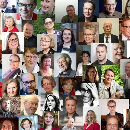 Humanistische Fakultät Universität Helsinki