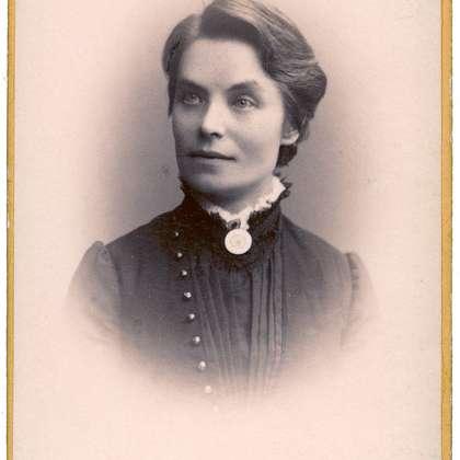 Emma Åström