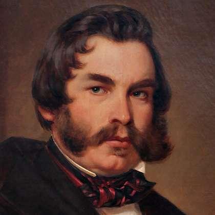 Fredrik Cygnaeus