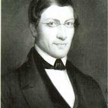 Matthias Castrén