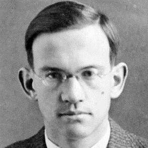 Gunnar Mickwitz