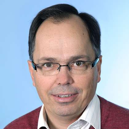 Tapio Bergholm