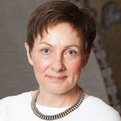 Elina Anttila