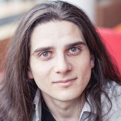 Paolo Ribaldini
