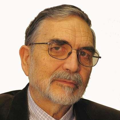 Mikael Reuter