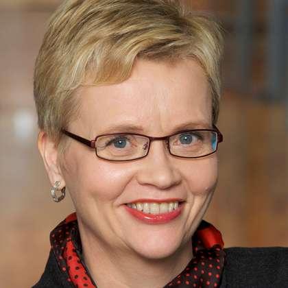Arja Suominen