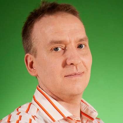 Heikki Nevala
