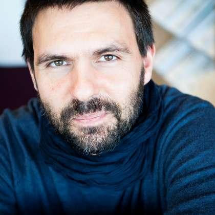 José Filipe Silva