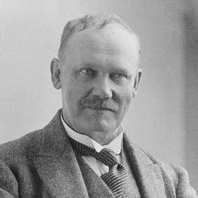 Emil Nestor Setälä