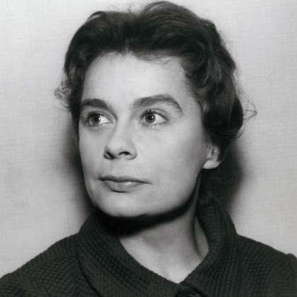Marja-Liisa Vartio