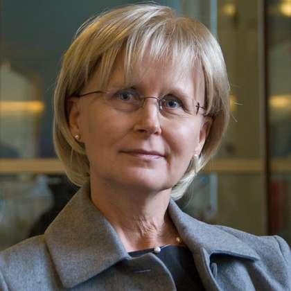 Mervi Helkkula
