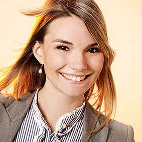 Laura Hirvi