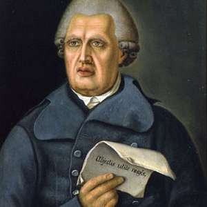 Henrik Gabriel Porthan