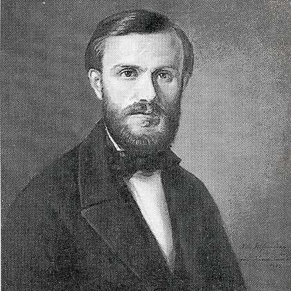 Wilhelm Lagus