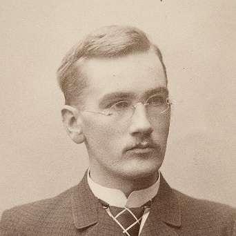 Knut Tallqvist