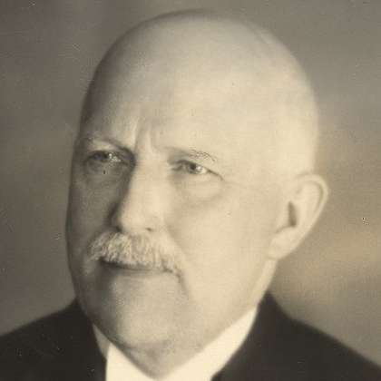 Uno Lindelöf