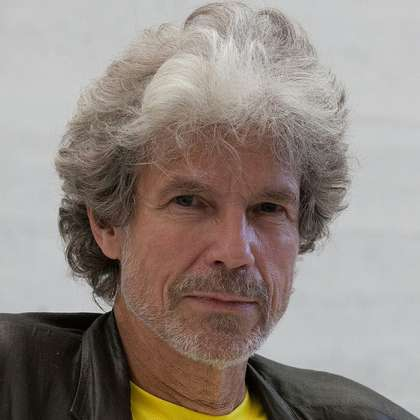 Mikko Heiniö