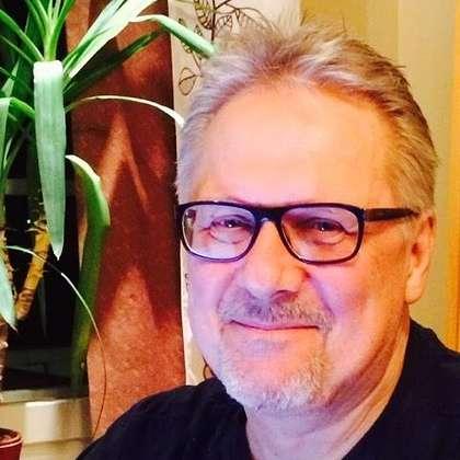 Jan-Ola Östman