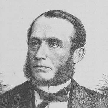 Jakov Grot