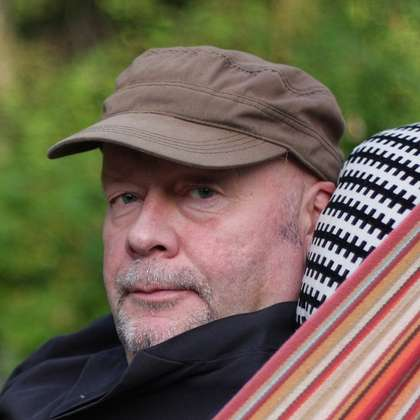 Kai Häggman