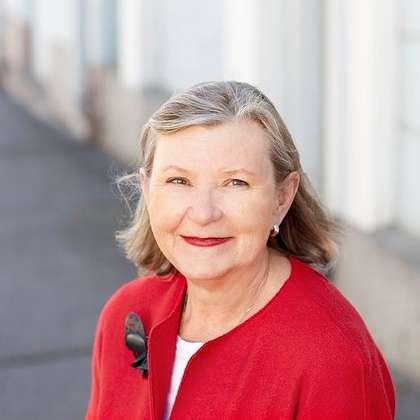 Iris Schwanck