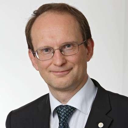 Antti Arjava