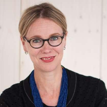 Susanna Pettersson