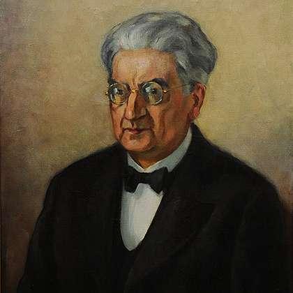 Zachris Castrén