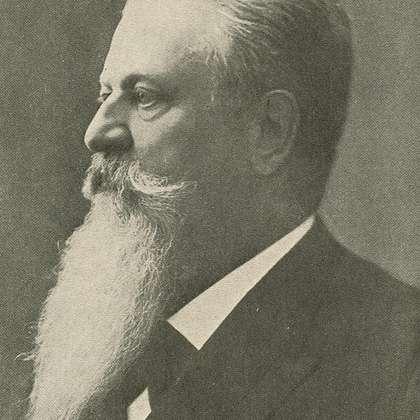 Arvid Genetz