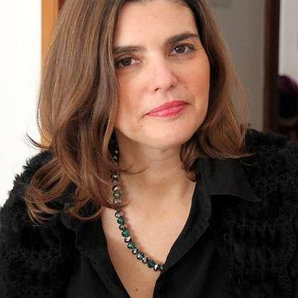 Sara Negri