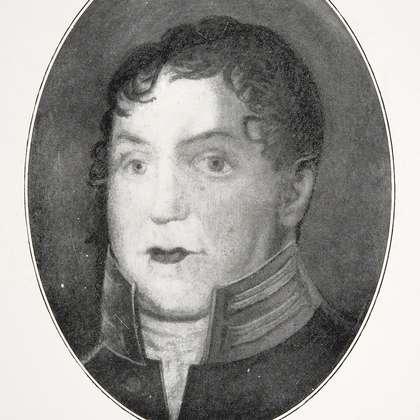 Jaakko Juteini