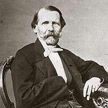 Magnus von Wright
