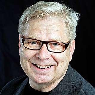 Markku Kuisma