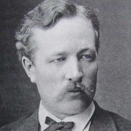 Johan Reinhold Aspelin