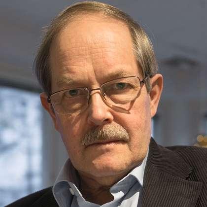 Rainer Knapas