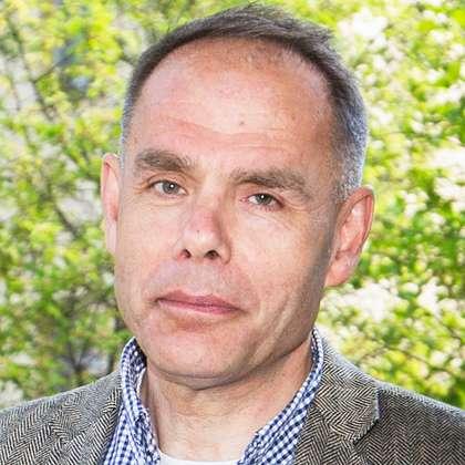 Markku Peltonen