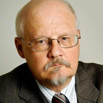 Hannu Riikonen