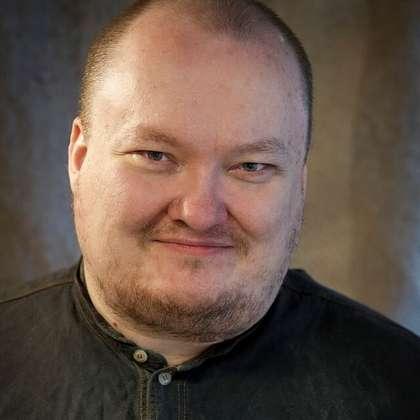Tommi Uschanov