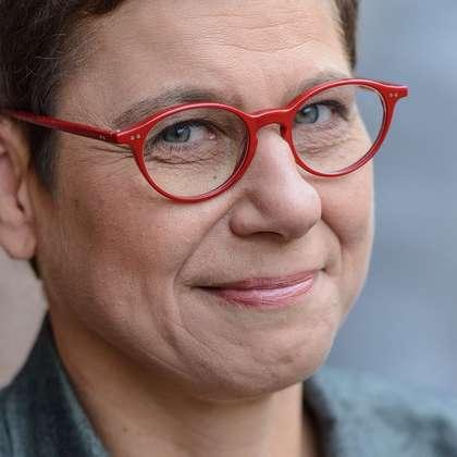 Anna-Liisa Haavikko
