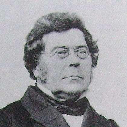 Gabriel Rein