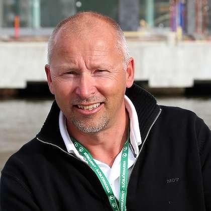 Pekka Impiö