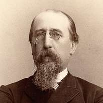Leo Mechelin