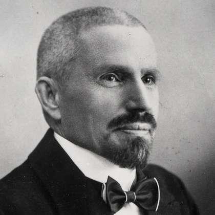 Heikki Ojansuu
