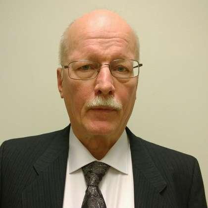 Timo Vihavainen