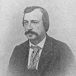Carl Gustaf Estlander