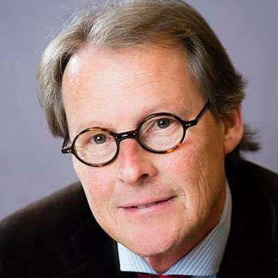 René Gothóni